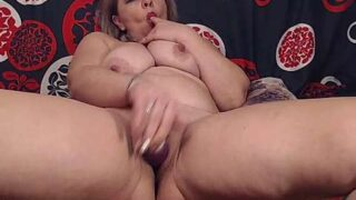 clara42 nude pussy closeups on cam for live sex video chat