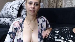 EXTRIM111 nude pussy closeups on cam for live sex video chat